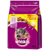 Whiskas Junior csirke - 950 g