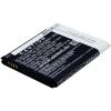 Powery Utángyártott akku Samsung típus EB-BG388BBE