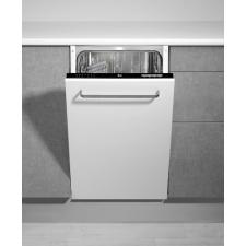 Teka DW 1 455 FI mosogatógép
