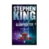 Stephen King: Álom doktor