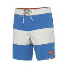 O'Neill PM Grinder Boardies Beach short,fürdőnadrág D (O503158m_5084-Vallarta Blue)