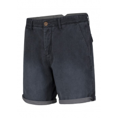 O'Neill LM Friday Afternoon Walkshorts D (O502532m_9009-Pirate Black)