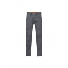O'Neill LM Friday Night Chino Pants Utcai nadrág D (O-552704-n_8620-Antracite)