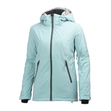 Helly Hansen W Spirit Jacket Síkabát D (62190-n_891-Sea Breeze)
