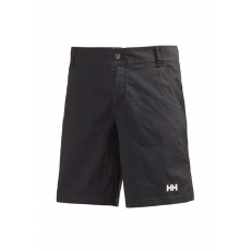 Helly Hansen DUE SOUTH SHORT D (51157k_980 EBONY)
