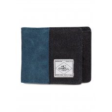 O'Neill AC Point Break Wallet Pénztárca D (O504232m_5084-Vallarta Blue)