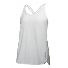 Helly Hansen W THALIA TANK T-shirt,top D (54179M_001-WHITE)