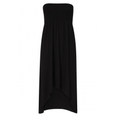 O'Neill LW High Low Skirt Szoknya D (O507800m_9010-Black Out)