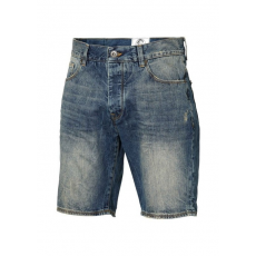 O'Neill LM O'riginals Shipwreck Shorts D (O502502m_5043-Faded Denim)