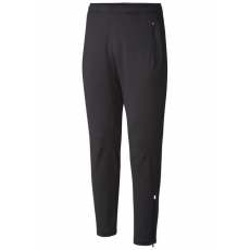 Columbia 1621501 Trail Dash Running Pant Futó nadrág D (AM1501-n_010-Black)