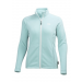 Helly Hansen W Daybreaker Fleece Jacket Polár D (51599-n_891-Sea Breeze)