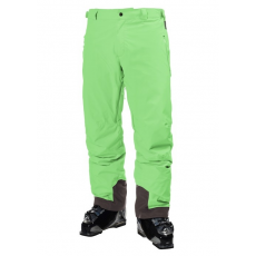 Helly Hansen Legendary Pant Sínadrág D (60359-n_884-Paris Green)
