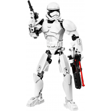 LEGO Star Wars First Order Stormtrooper 75114 lego