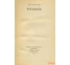 Európa Feltámadás (1968) antikvárium - használt könyv