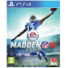 Electronic Arts Madden NFL 16 PS4