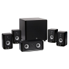 Boston Acoustics A 2310 HTS