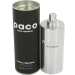 Paco Rabanne Paco by Paco Rabanne EDT 100 ml