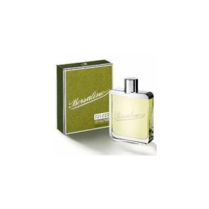 Borsalino Cologne Intense EDT 100 ml
