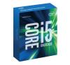 Intel Core i5-6402P 2.80GHz 1151 BOX processzor