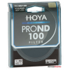 Hoya Pro ND 100 szürke szűrő 49 mm