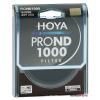 Hoya Pro ND 1000 szürke szűrő 67 mm