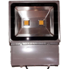 Life Light Led Led reflektor, 150W, 12000 Lumen, 120°, meleg fehér Life Light Led
