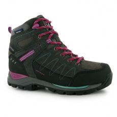 Karrimor junior vízálló bakancs - Hot Rock