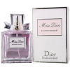 Christian Dior Miss Dior Blooming Bouquet EDT 50 ml