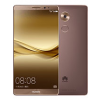 Huawei Ascend Mate 8 Dual 32GB