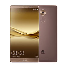 Huawei Mate 8 Dual 32GB mobiltelefon