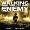 Timothy Williams Walking with the Enemy (Original Motion Picture Soundtrack) (Gyaloglás az ellenséggel) CD