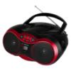 Sencor SPT233 horodzható rádió