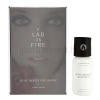 A Lab on Fire Rose Rebelle Respawn EDT 60 ml