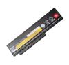 45N1027 Akkumulátor 6600 mAh gyári eredeti lenovo notebook akkumulátor