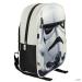 Cerda hátizsák 3D EVA Stormtrooper Star Wars Disney gyerek