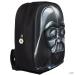 Cerda hátizsák 3D EVA Darth Vader Star Wars Disney gyerek