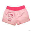Sanrio Pantalones Hello Kitty University gyerek