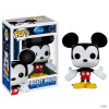 Funko bábu POP Vinyl Mickey Mouse Disney gyerek