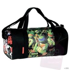 PERONA táska deporte Tortugas Ninja Sharp gyerek