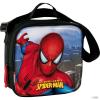 PERONA szíjolera termica merienda pókember Marvel gyerek