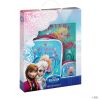 Safta Set regalo Frozen Disney Nordic Summer gyerek
