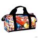 PERONA táska deporte Cars Disney Shoot gyerek