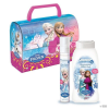 Disney Maletin Frozen Disney gel colonia gyerek