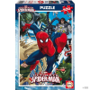 Educa Borras Puzzle pókember Marvel Ultimate 500 gyerek