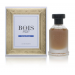 Bois 1920 Sutra Ylang EDT 100 ml