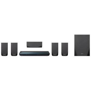 Sony BDV-E2100 5.1