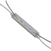 IM-2331-WWH Led modul meleg fehér (0.24W)