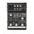 Omnitronic MRS-502USB Keverő