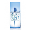 Issey Miyake L´Eau D´Issey Summer 2015 EDT 125 ml