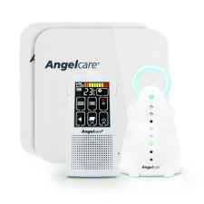 Angelcare AC701 légzésfigyelő bébiőr